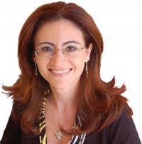 Guida Turistica Reggio Calabria - Paola Vazzana