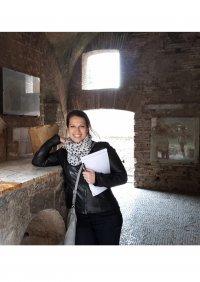 Francesca Romana Longo