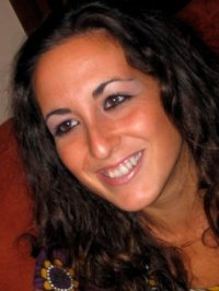 Eliana Ciampi