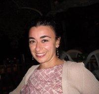 Simona Mandato