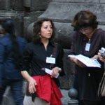 Anna Lucignano