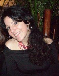 Chiara Pezzuti