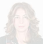 Ghergana Nakeva