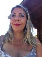Carla Ciccozzi