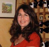 Linda Sassano Higgins