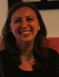Giulia Perrino