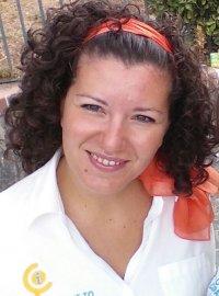 Manuela Vitiello
