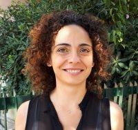Elena Grassi