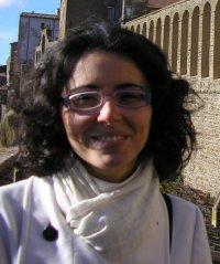 Serena Caciolli