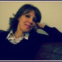Paola Porcacchia