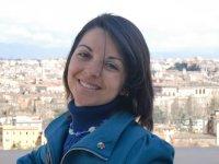 Susanna Mastrofini