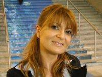 Luisa Fucito
