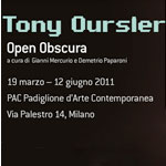 Open Obscura